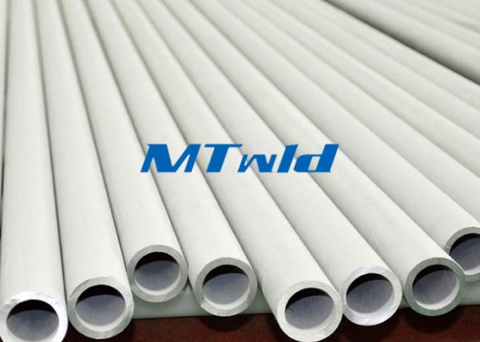 16 Inch Welded Stainless Steel Pipes Buildings Stainless Steel Welded Tube