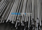 S30908 / S31008 Stainless Steel Hydraulic Tubing Size 9.53*8 BWG With Bright Annealed Surface تامین کننده
